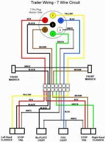 ford f350 trailer wiring diagram wiring diagram and
