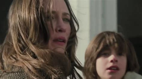orphan film trailer youtube orphan official trailer hd 2009 youtube