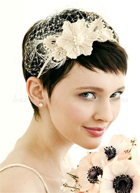 Bridal Hairstyles With Headband by Wedding Hairstyles Bridal Hairstyle For Hair