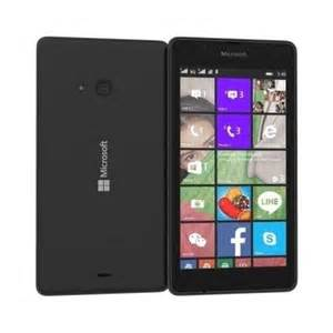 Read more on microsoft lumia 540 dual sim user opinions and reviews