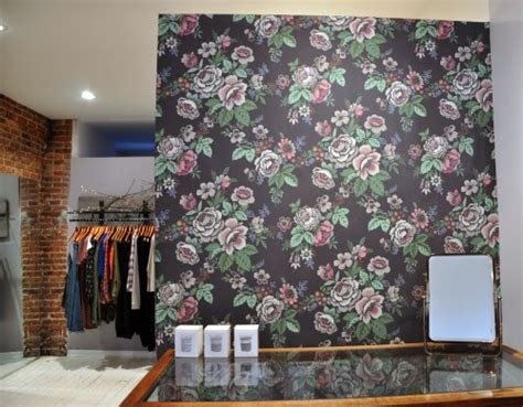 cara memasang wallpaper dinding murah cara budidaya cabai rawit dalam polybag atau pot black