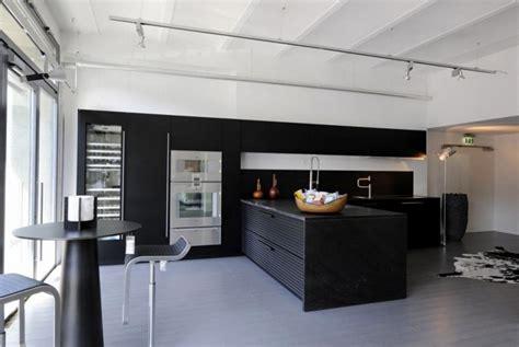 Italian Kitchen Design Photos italian kitchen designs photo gallery