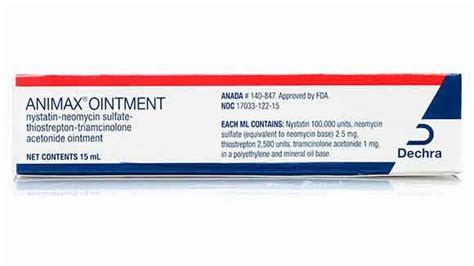 animax ointment for dogs animax ointment for dogs and cats for skin rashes petcarerx