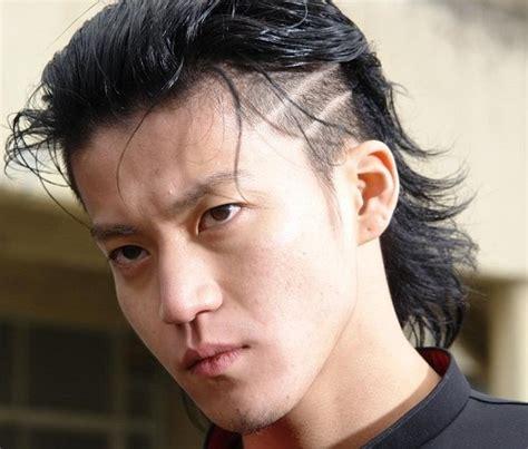 gambar hair style gaya rambut takiya genji 500x426 jpg 500 215 426 tenzing