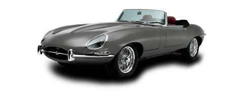 jaguar car png grey e type jaguar transparent png stickpng