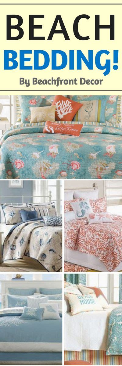 coastal style bedding best 25 beach bedding sets ideas only on pinterest bed bath beyond beach bed and