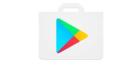 Play Store Photo Just Made A Subtle Change To Its Play Store