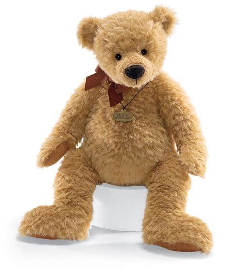 teddy bears steve s gift shop teddy