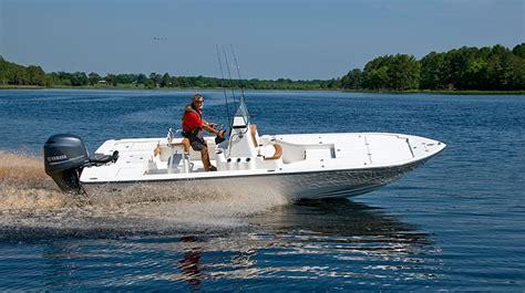 sea born boat owners fx22 bay sea born boats