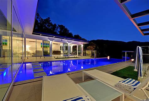 Mba Queensland Awards by Residential Building And Construction In Cairns La Spina
