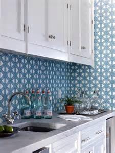 wallpaper kitchen backsplash wallpaper backsplash kitchens pinterest