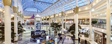 retail space for lease in baton rouge la mall of