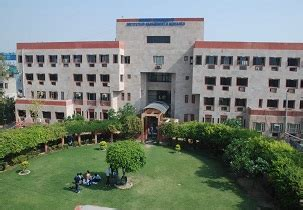 Bharati Vidyapeeth Delhi Mba Distance Learning by Bharati Vidyapeeth Institute Of Management
