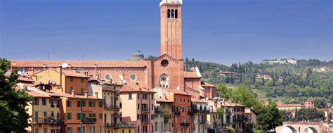 Hotel Italia Verona Italy Europe travel to verona italy verona travel guide easyvoyage
