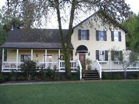 Forestville Ca Restaurants Farmhouse Inn Updated 2017 Prices Hotel Reviews