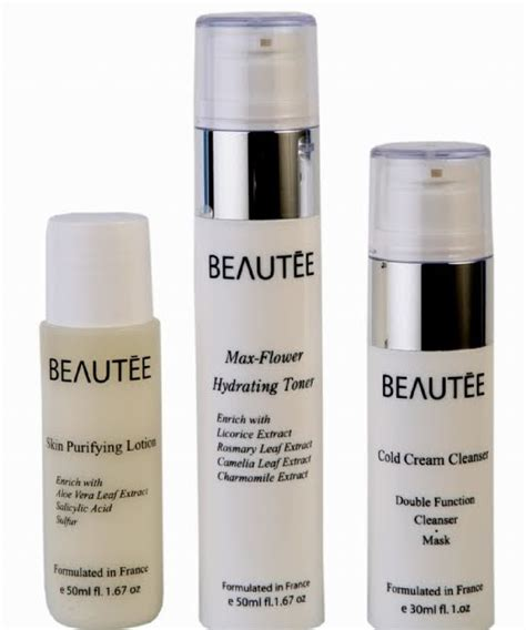 Phytolab Healthy Skin Lotion Baru adrianastore your health centre beautee and acne skin set