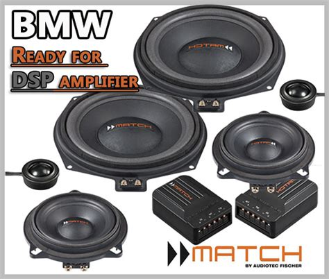 bmw 320d upgrades bmw 316 318 320 325 car speakers upgrade for bmw e90