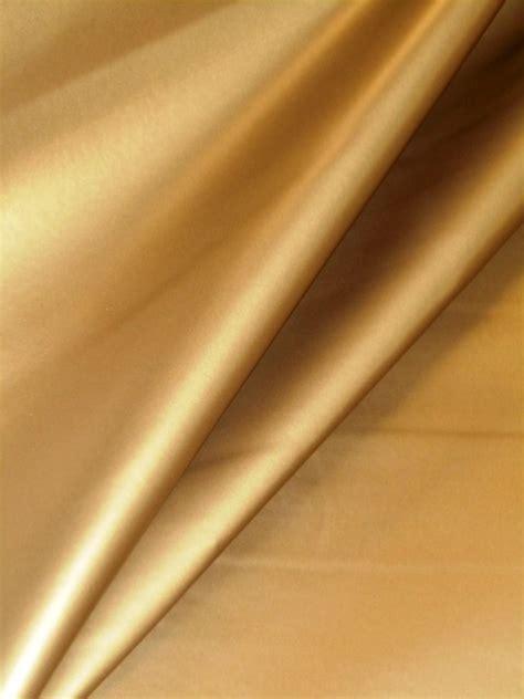 upholstery vinyl pattern tin man color gold metallic vinyl upholstery fabric