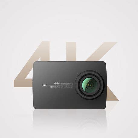 tutorial mikey xiaomi yi 4k action camera 2 myus online shop