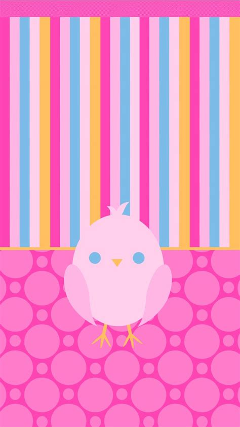 easter wallpaper for iphone 5 iphone wallpaper easter tjn iphone walls easter