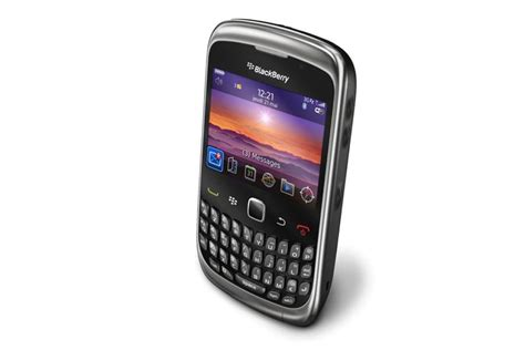 Baterai Blackberry Curve 9300 blackberry curve 3g blackberry 9300 la fiche technique compl 232 te 01net
