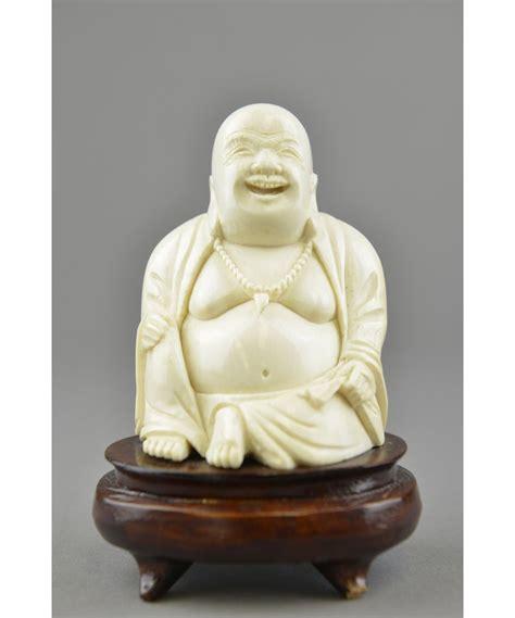 ivory value alf img showing gt antique ivory buddha