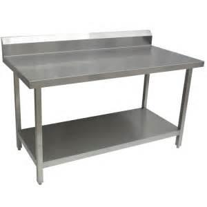 restaurant kitchen furniture china stainless steel work tables for restaurant kitchen china stainless steel work tables