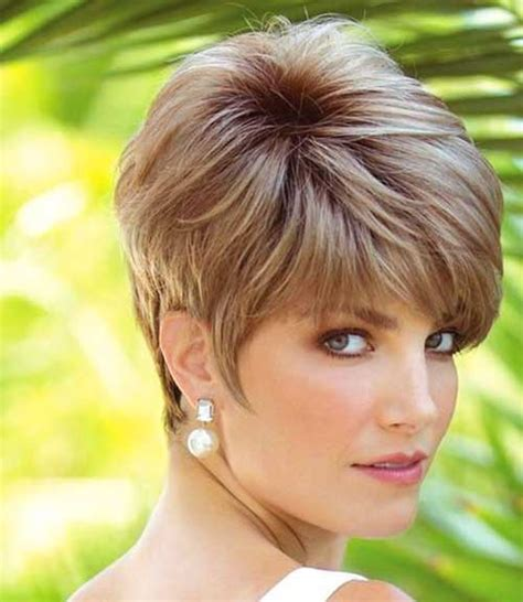 very short layered hairstyles women 2017 30 best short layered hairstyles short hairstyles