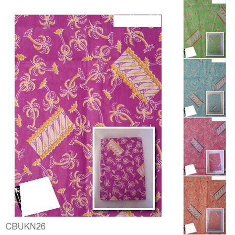 Batik Printing Berbahan Katun Primisima Dengan Motif Parang Prada kain batik katun print motif kelapa parang anyam kain batik printing murah batikunik