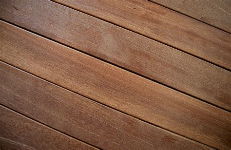 mahogany decking mahogany decking builders surplus