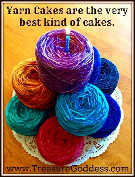 happy birthday knitting happy birthday