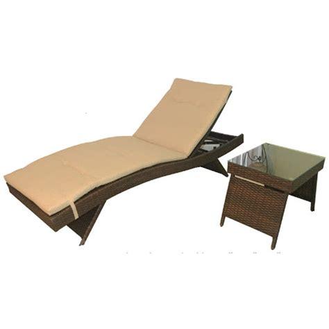 chaise lounge bar dwl seating groups viking casual furniture