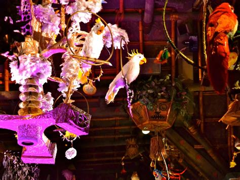 tiki room song disney things that are shorter than an oscar oh my disney