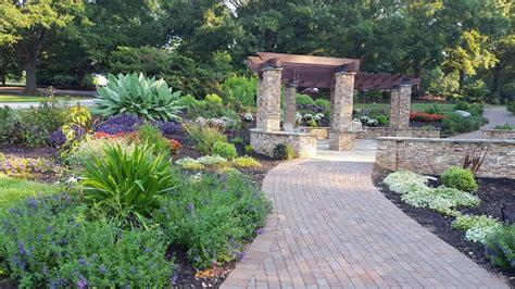 Botanical Gardens Clemson Sc Explore Diverse Habitats At South Carolina Botanical Garden Tour
