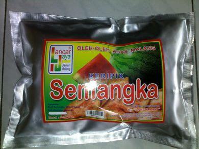 Termurah Durian Isi 3 Buah Kontrasepsi Kesehatan Kb Pri keripik semangka malang keripik buah malang