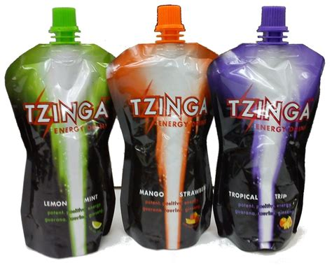 tzinga energy drink tzinga an energy drink startup in india dna of the tux