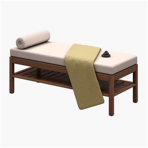 spa bed image gallery spa bed
