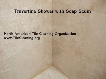 pin by solis on cleaning tips and tricks