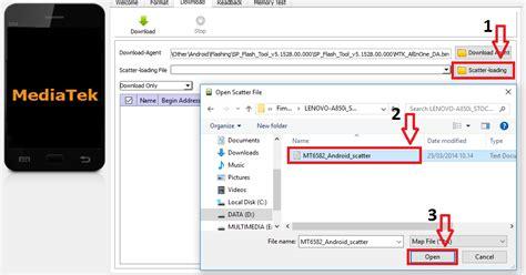 reset ulang blackberry apollo cara flash ulang lenovo a850i bootloop via flashtool arul58