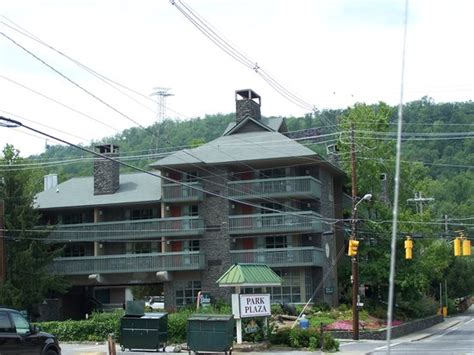 river house gatlinburg tn riverhouse at the park gatlinburg tn updated 2017 hotel reviews tripadvisor