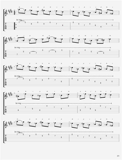 ultimate guitar tab ultimate guitar chords pdf