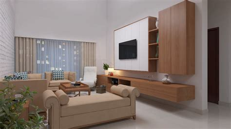 interior design images interior design images