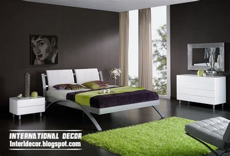 bedroom schemes latest bedroom color schemes and bedroom paint colors 2015