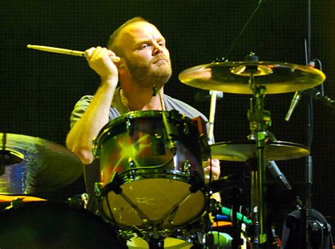 Casing Coldplay 1 le batteur de coldplay rejoint la saison 3 de