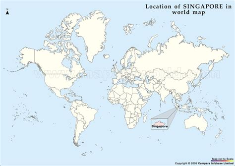 world map image singapore engwell singapore