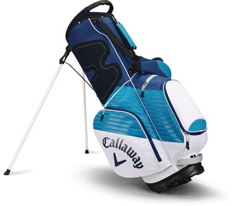 callaway golf chev stand golf callaway chev stand bag discount prices for golf equipment