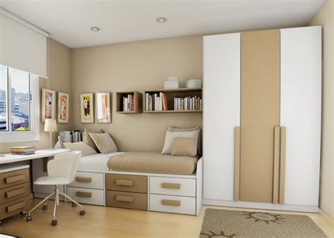 bedroom sets for teenagers arranging teenage bedroom furniture to fit with the teens preference home interior