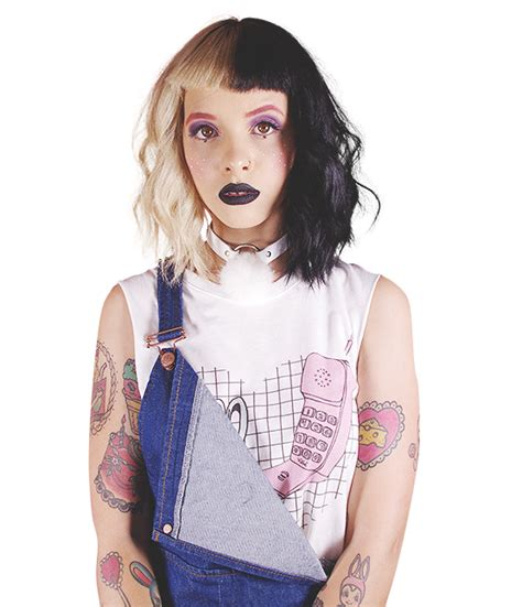 pack imagenes png tumblr melanie martinez png pack by aysimakose on deviantart