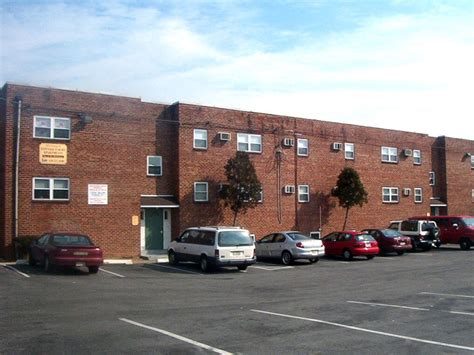 Cottage Court Apartments by Northeast Philadelphia Apartments For Rent Liss Property