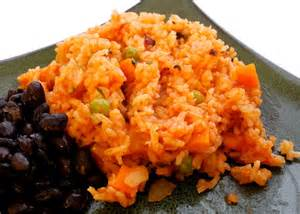 mexican rice modern mommy s kitchen